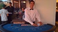 casino-night-on-the-hills-3