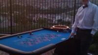 casino-night-on-the-hills-4