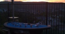 casino-night-on-the-hills-5