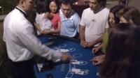 villa-siena-casino-night-1