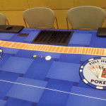 Full-House-Poker-Table