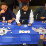 Full-House-Poker-Table-with-Dealer