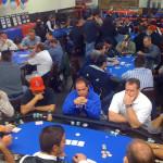 Poker-Casino-Fundraiser2