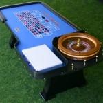 Roulette-Lawn