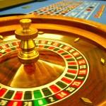 Roulette-Wheel-Shot