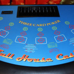 Three-Card-Poker-Main-Picture-1st-Pic