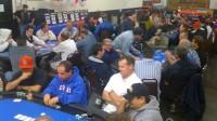 poker-fundraiser-2