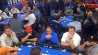 poker-fundraiser-3