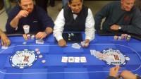 poker-fundraiser-4