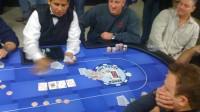 poker-fundraiser-5
