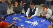 poker-fundraiser-6